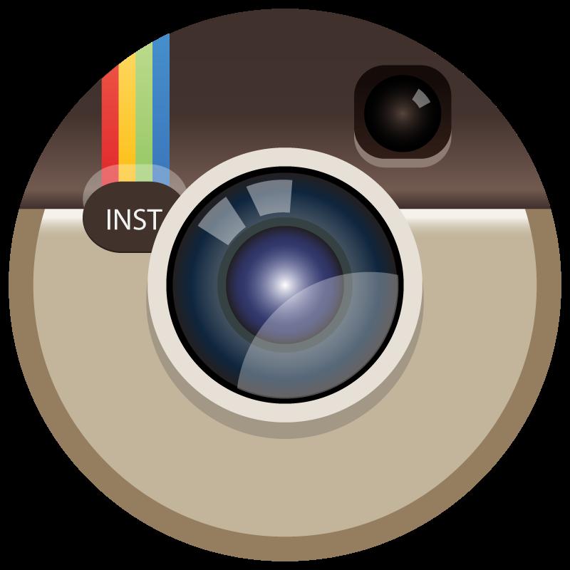 دنبال کردن صفحه اینستاگرام ما
