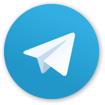 عضویت در کانال تلگرام ما