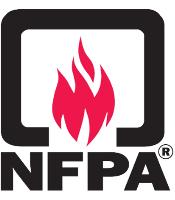 ضوابط مربوط به طراحی سیستم آب آتش نشانی