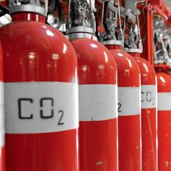 سیستم-اطفاء-حریق-اتوماتیک-Co2